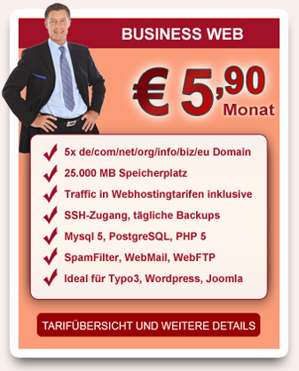 tl_files/Layout/Business-Tarif.jpg